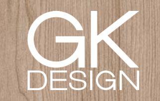GK-Design
