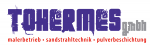 Logo-tohermes
