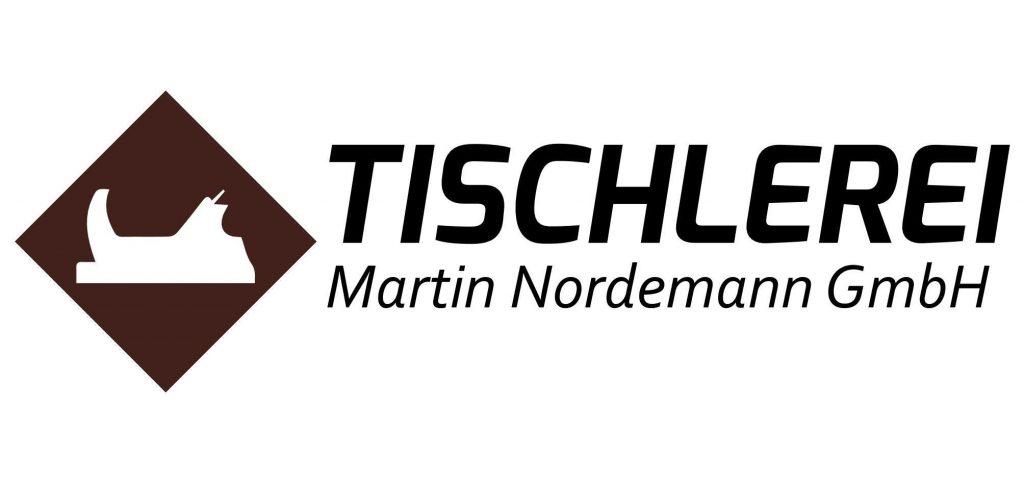 Kooperation Tischlerei Nordemann